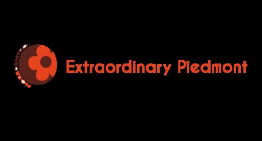 extraordinary-piedmont